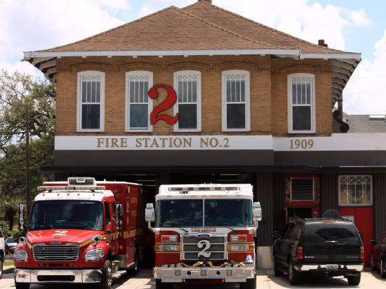 100yrfirestation.jpg