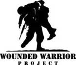woundedwarriors.jpg